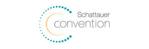 Schattauer Convention